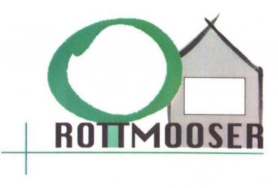Logo Architekturbüro Rottmooser