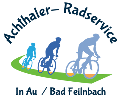 Achthaler- Radservice