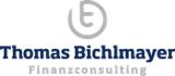 Thomas Bichlmayer Finanzconsulting