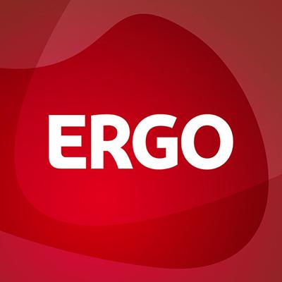 ERGO Versicherung Generalagentur Markus Stadler