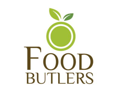 Food Butlers GmbH