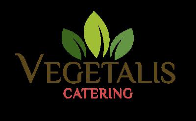 Vegetalis Catering